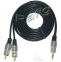 Kabel Jack 3,5 /2*RCA  DIGITAL 10m