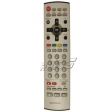 Pilot do Tv Panasonic EUR7628010 / IR809