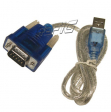 Konwerter USB > RS232 [DB9]