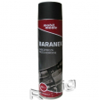 Spray Baranek 400ml
