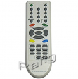 Pilot do tv LG 6710V00090A