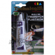 Klej Rigid Plastic 20ml Technicoll <  plastiki