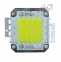 Dioda LED power 30W 6000-6500K [2400lm]