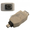 Adapter USB gn /Fire Wire [ DV ]