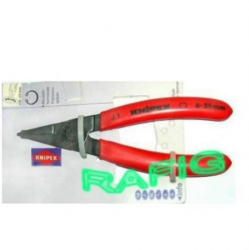 Szczypce Segera Knipex Mini Wew Rafigpl Sklep Elektroniczny
